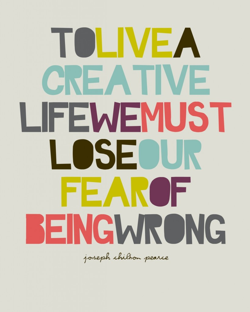 creative-quotes-about-life-a-life-creative